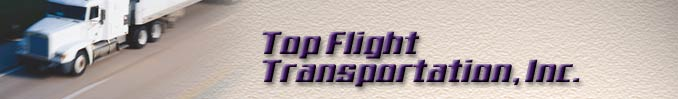 Load Boards - Top Flight Transportation